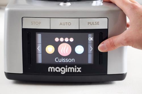 magimix-cook-expert7