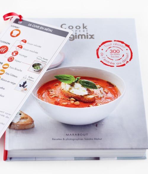 magimix-cook-expert8