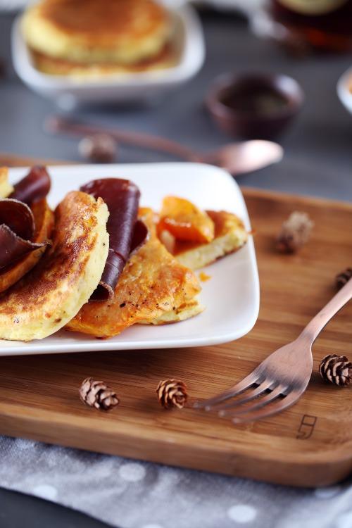 pancake-oignon-patate-douce3
