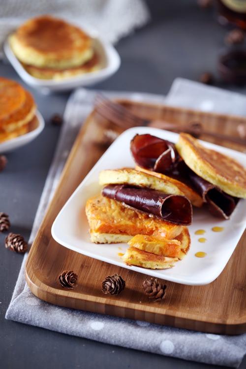 pancake-oignon-patate-douce4