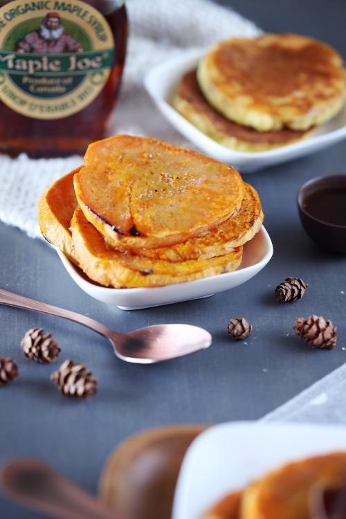 pancake-oignon-patate-douce8