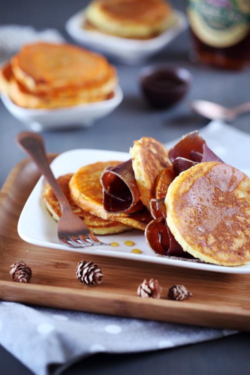 pancake-oignon-patate-douce9