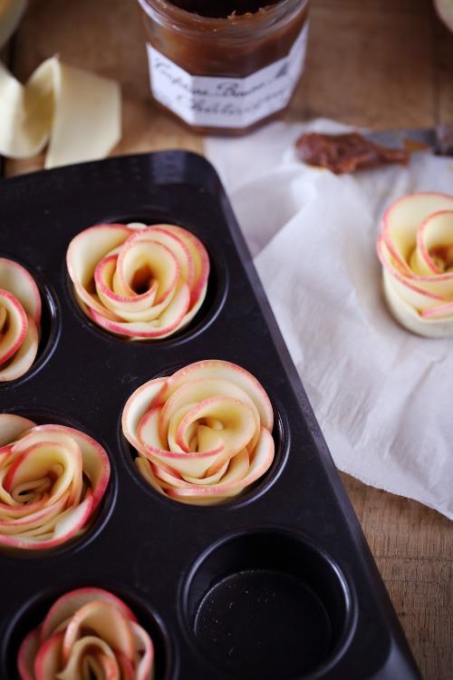roses-feuilletees