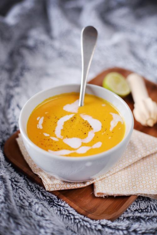 soupe-carotte-coco-citron2