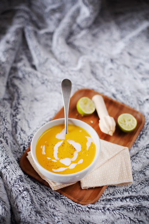 soupe-carotte-coco-citron3