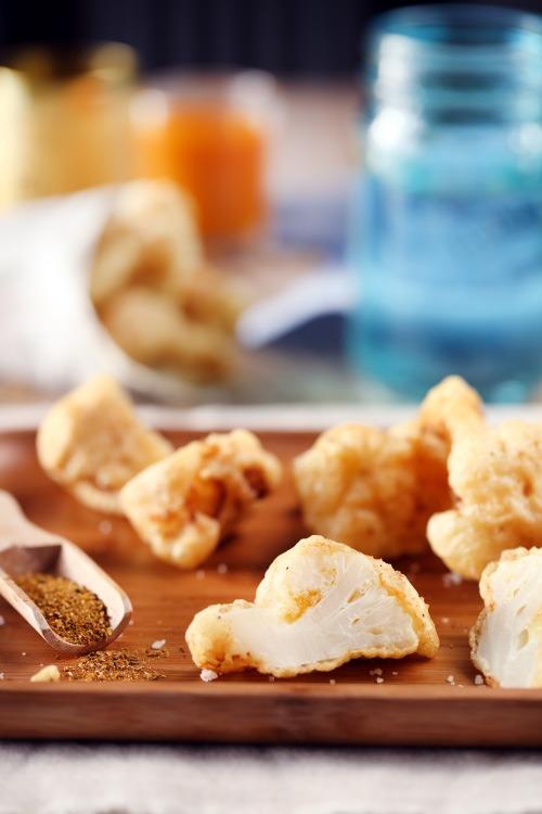 tempura-chou-fleur3