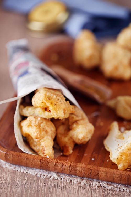 tempura-chou-fleur6
