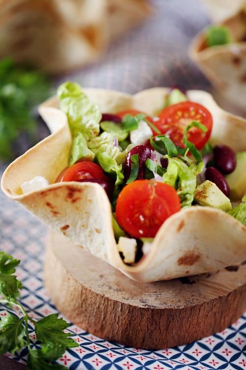 bol-tortilla-salade
