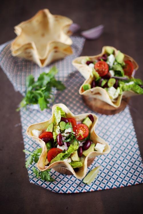 bol-tortilla-salade4