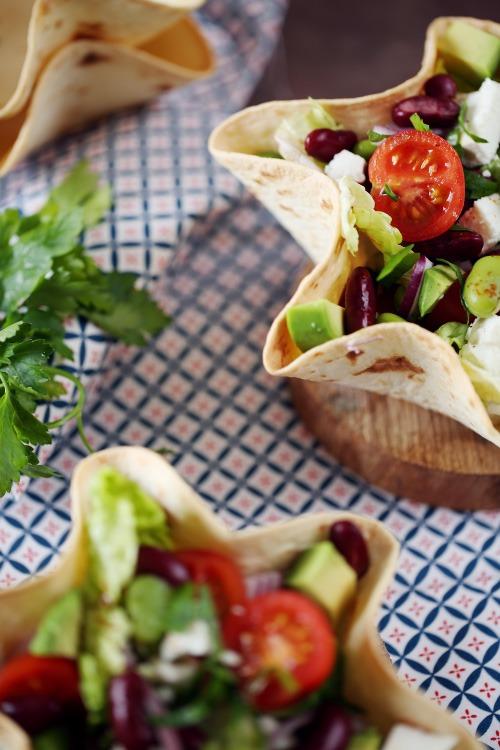 bol-tortilla-salade5