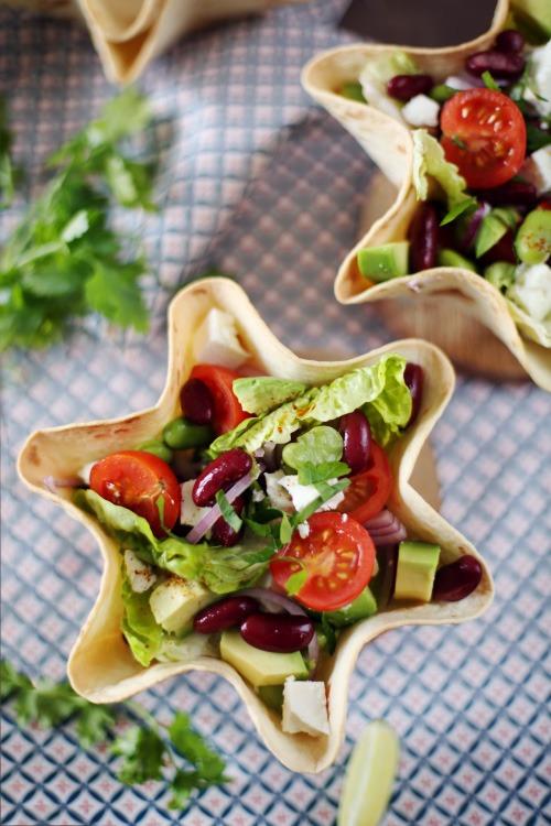 bol-tortilla-salade6