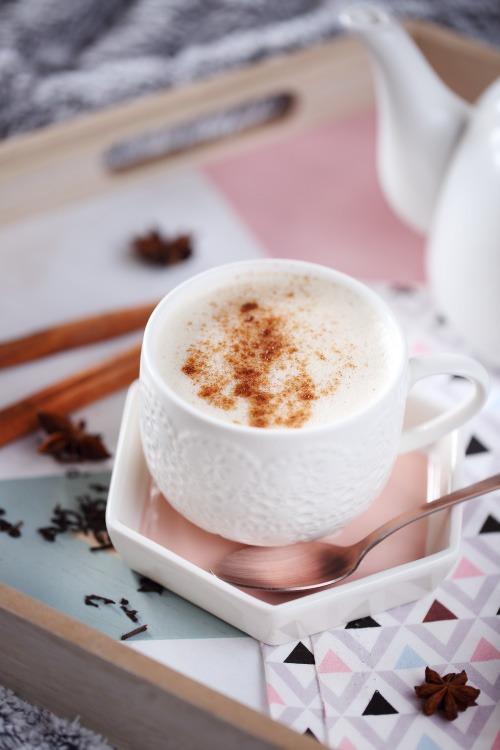 chai-latte4
