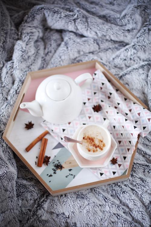 chai-latte6