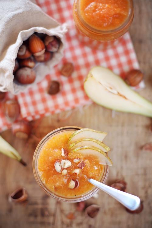 compote-poire-carotte5