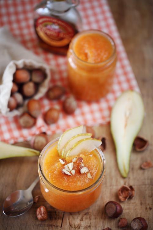 compote-poire-carotte6