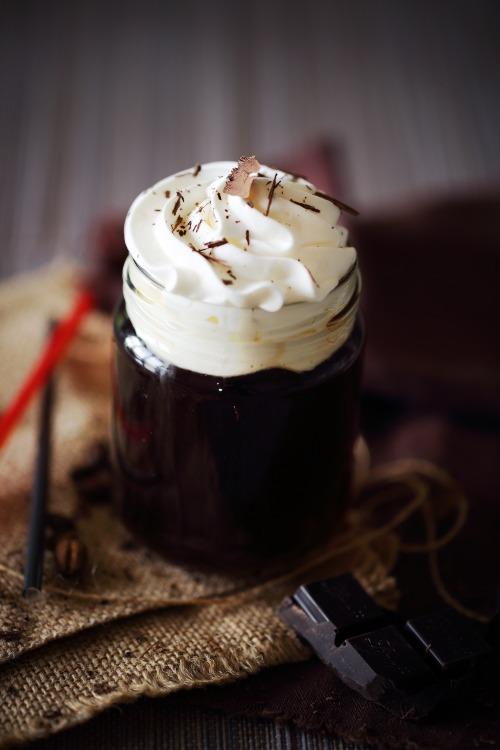 irish-coffee3