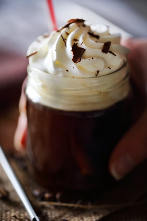 irish-coffee4