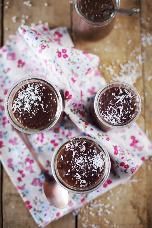 perle-japon-chocolat2