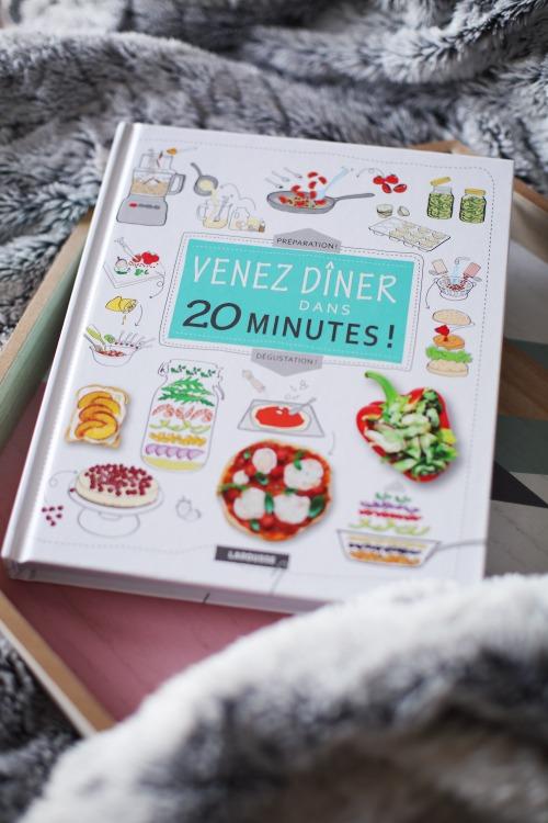 venez-diner-20-minutes