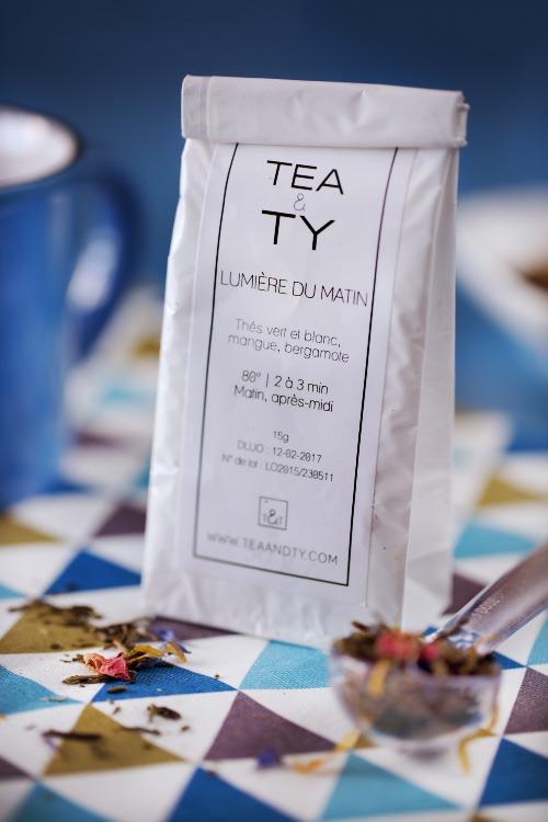 The-tea-ty