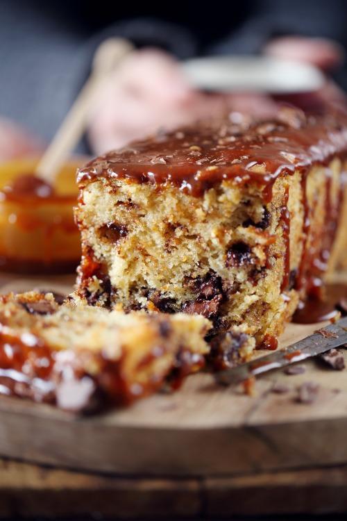 apple-cake8