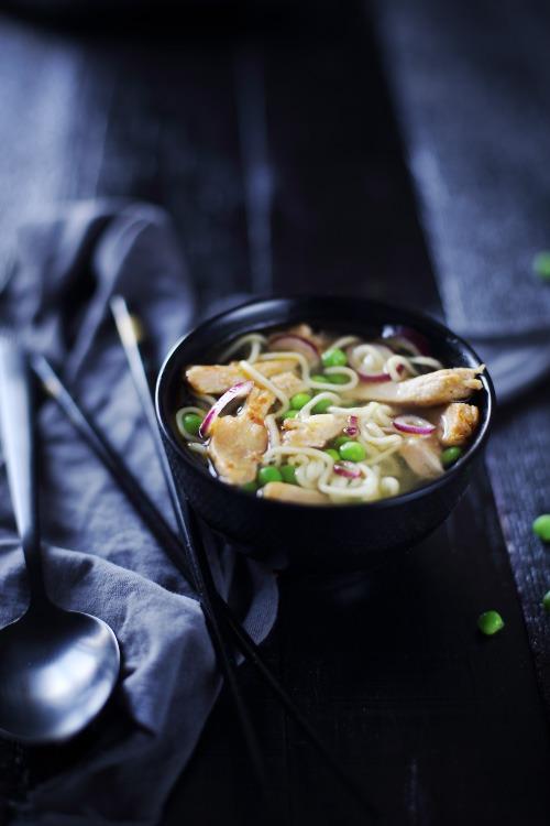 bouillon-nouille-emince