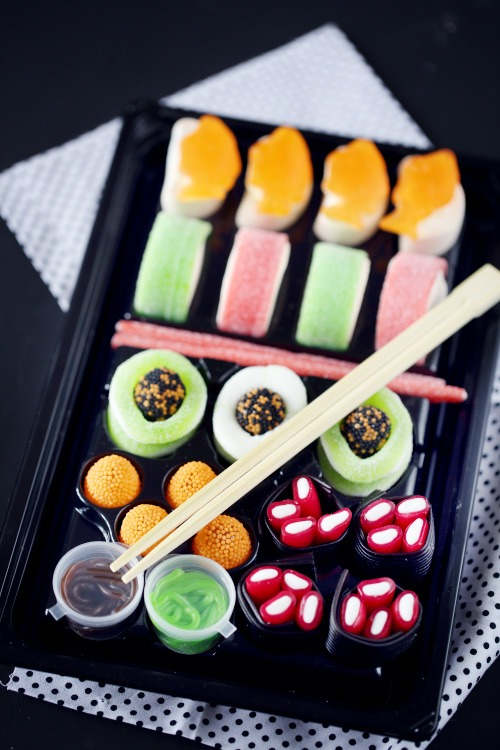 candy-sushi-lookolook
