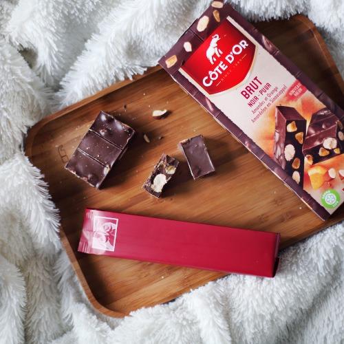 chocolat-cote-dor