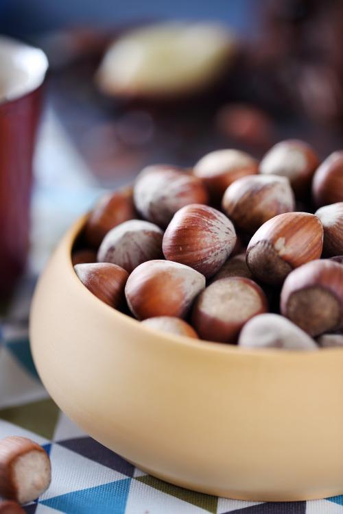 gateau-chocolat-poire5