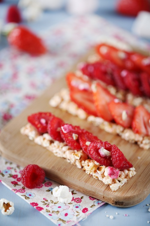 pop-corn-fruits-rouges4