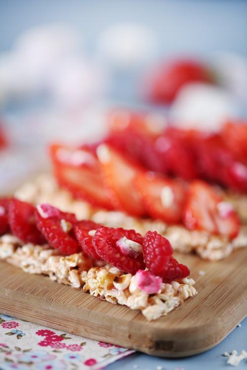 pop-corn-fruits-rouges5