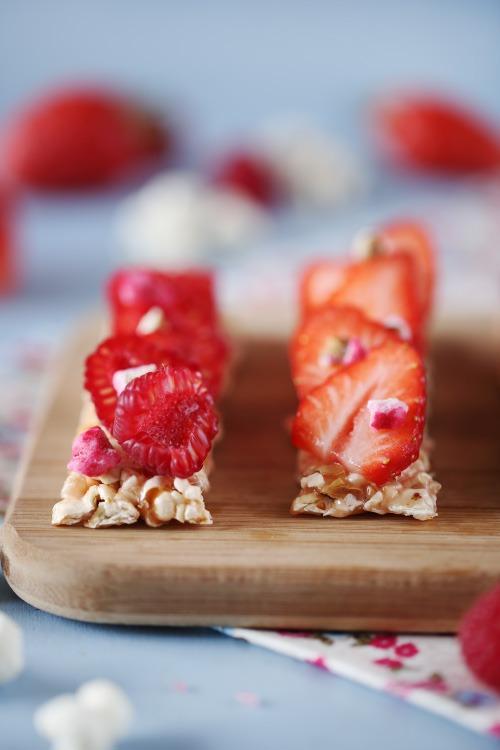 pop-corn-fruits-rouges7