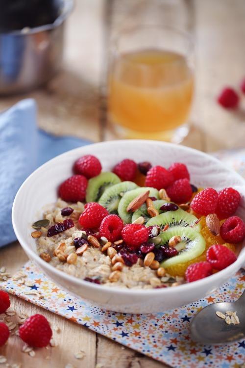 porridge-noisette-fruis-frais3