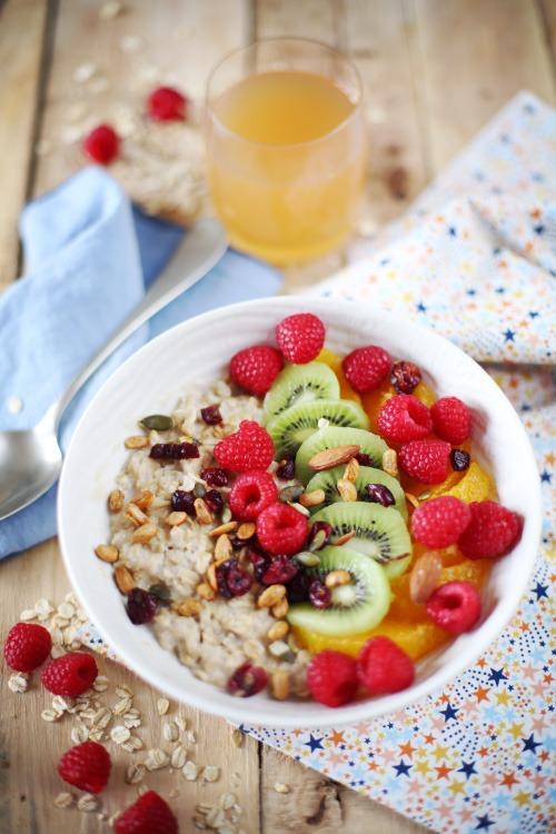 porridge-noisette-fruis-frais9