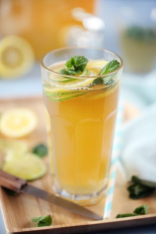 punch-citronnier2