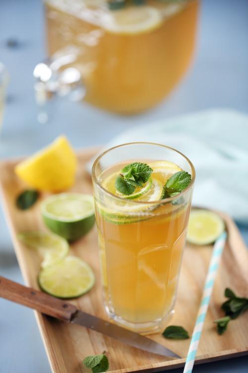 punch-citronnier3