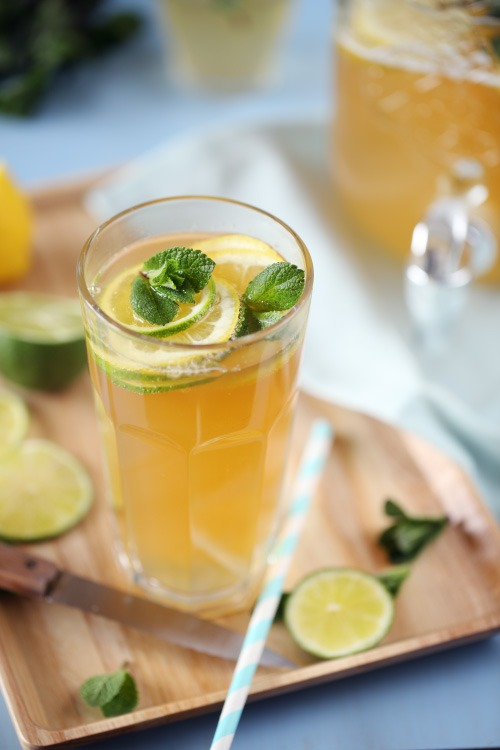 punch-citronnier4