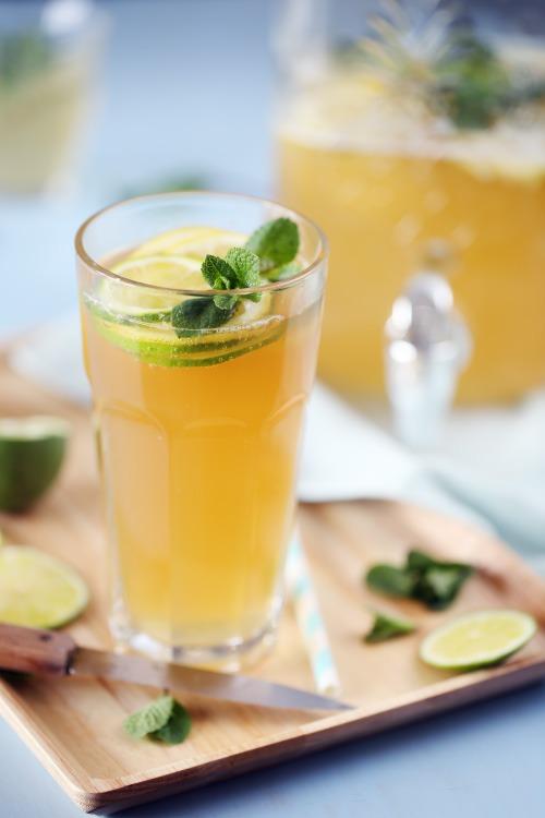 punch-citronnier6