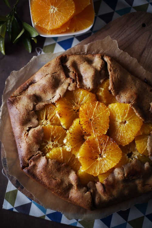 tarte-orange-chataigne6