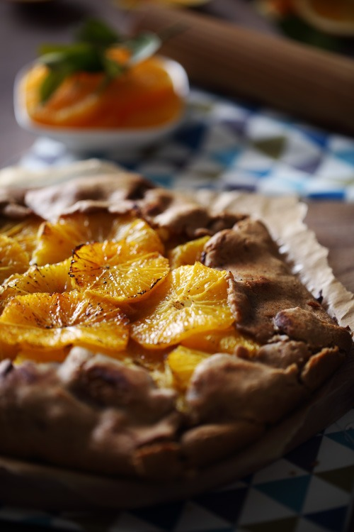tarte-orange-chataigne8