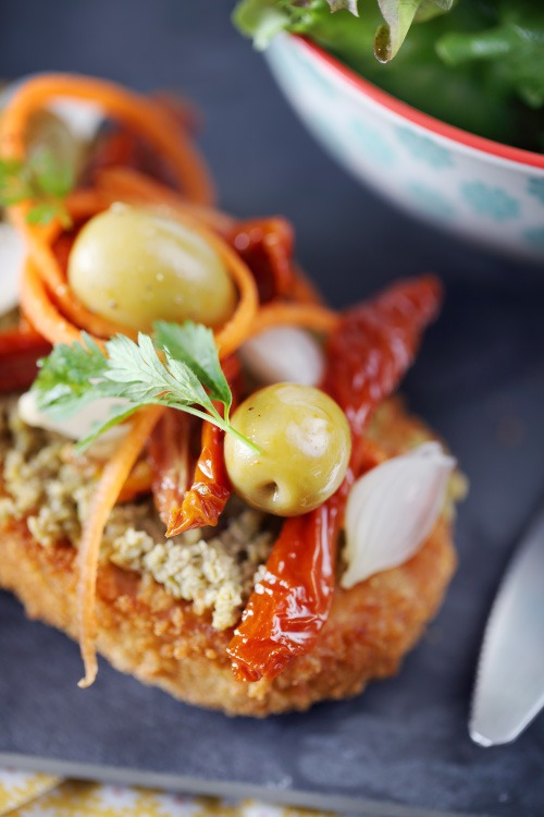 tartine-escalope-vege5
