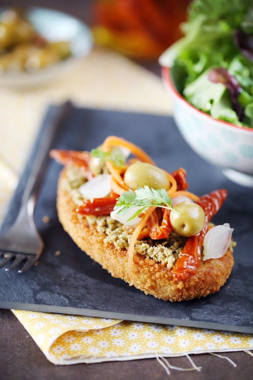 tartine-escalope-vege6