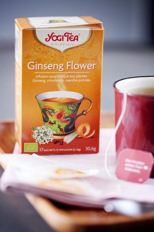 tisane-ginseng-flower