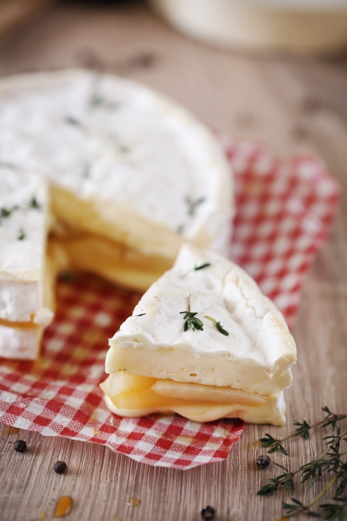 camembert-fourre-poire