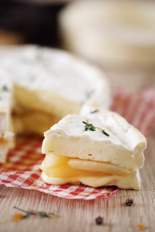 camembert-fourre-poire2