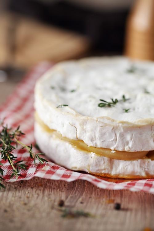 camembert-fourre-poire3