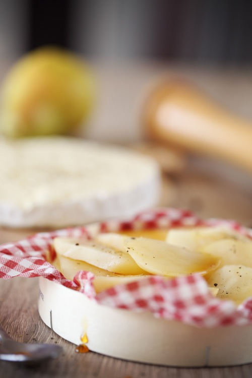 camembert-fourre-poire7