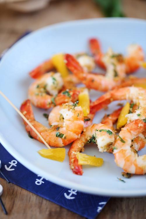 crevettes-persillade2