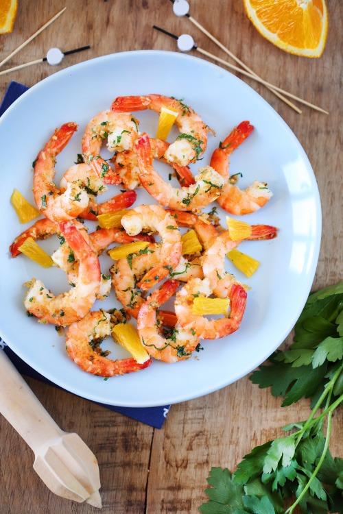 crevettes-persillade3