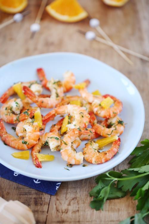 crevettes-persillade5